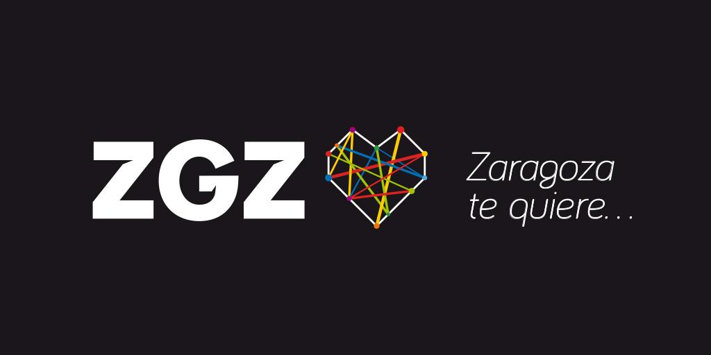 20190122112807-zgz-te-quiere-.jpg