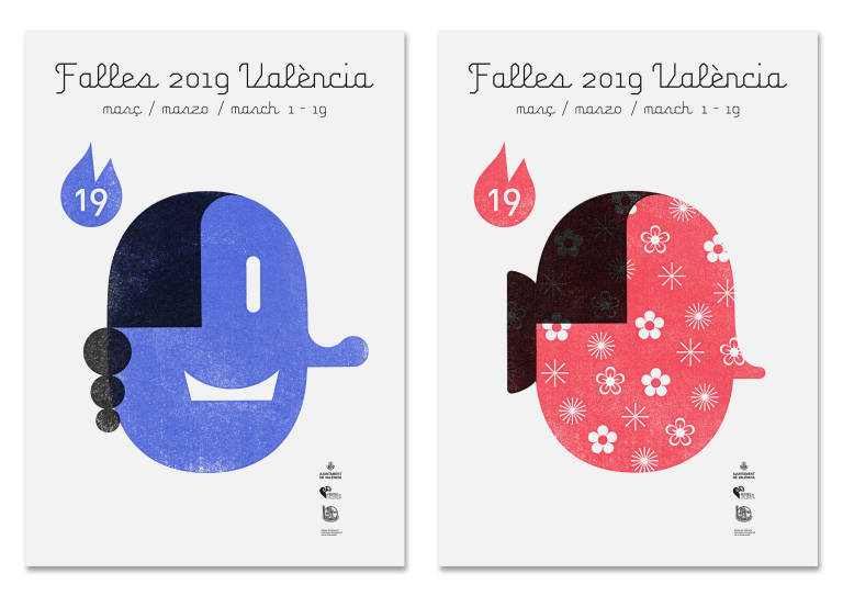20190128110411-fallas-2019-pepet-y-floreta.jpg