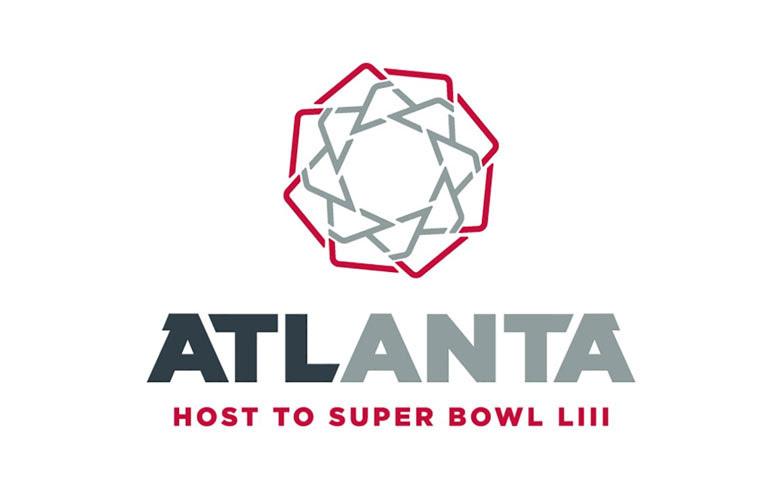 20190204074114-2019-superbowl-xviii-logo.jpg