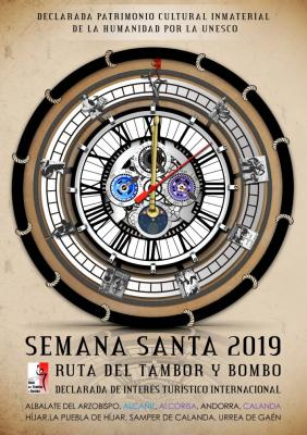 20190217071317-ss-tambor-bombo-2019.jpg