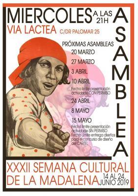 20190401170939-xxxii-semana-cultural-madalena-2019.jpg