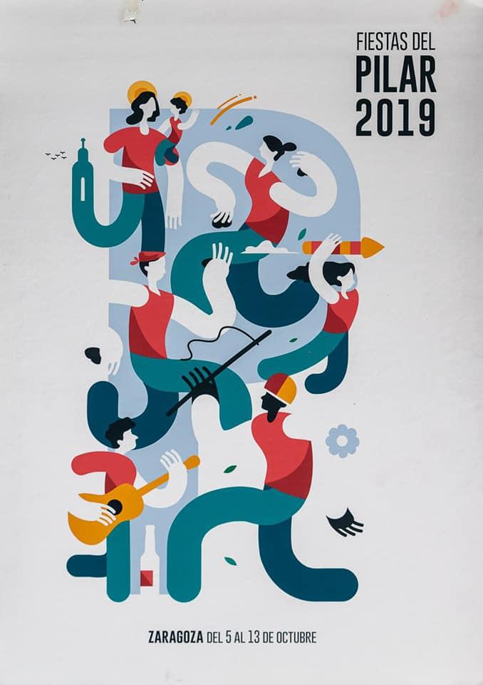20190411221510-fiestas-del-pilar-2019-cartel-1.jpg