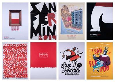 20190416110810-sf2019-8-carteles-finalistas.jpg