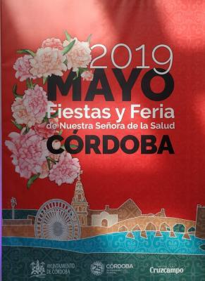 20190424101330-feria-cordoba-2019.jpg