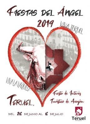 20190425104229-vaquilla2019-el-latido-de-teruel.jpg