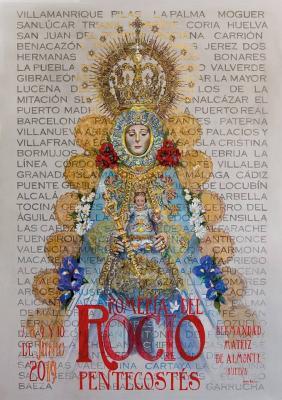 20190506101732-cartel-romeria-rocio-2019.jpg