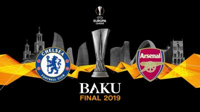 20190530095802-europa-league-2019-final.jpg