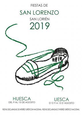 20190611085912-sanlorenzo-2019-huellas-de-san-lorenzo.jpg
