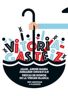 20190614144052-vitoria-2019-giroz-beteta.jpg