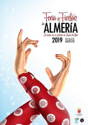 20190627080149-almeria2019.jpg