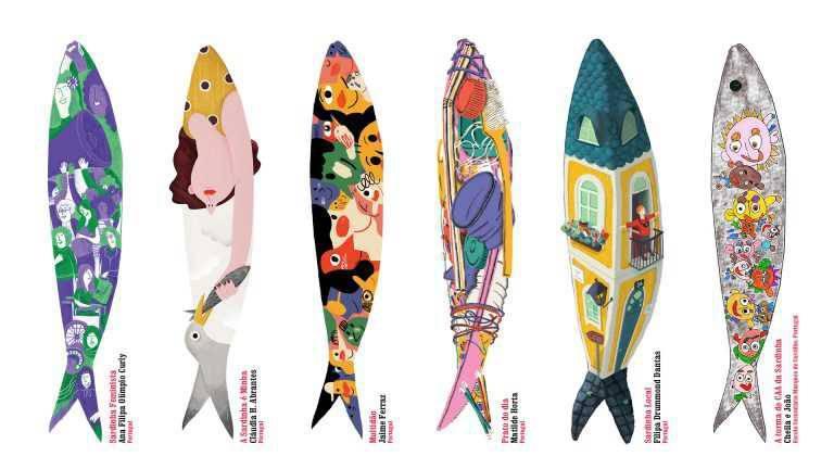 20190708094530-sardinas-lisboa-2019-jurado-profesional.jpg