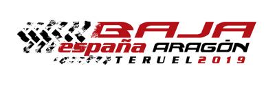 20190803045810-baja2019-logo.png