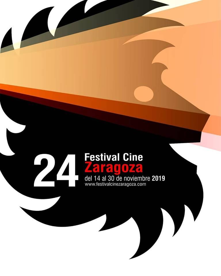 20190906180939-festival-cine-zaragoza-2019-gozaleon-de-javier-ramirez.jpg