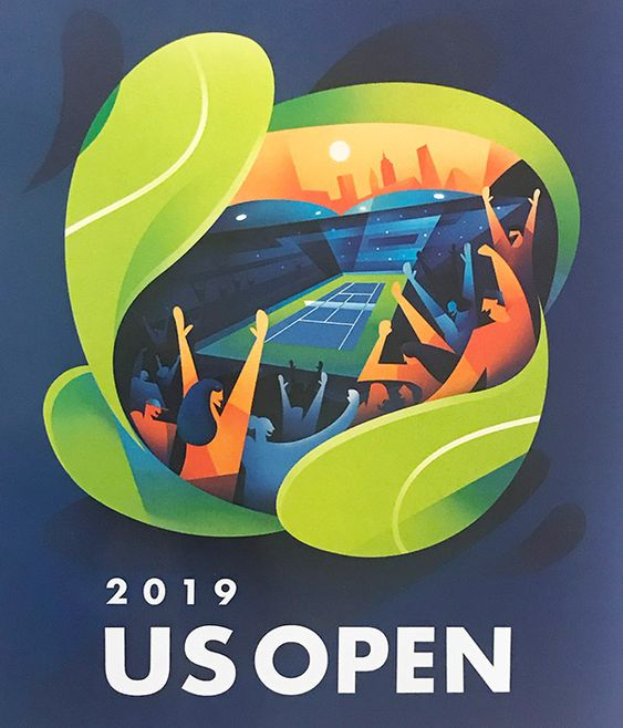 20190910174953-open-us-2019-poster.jpg