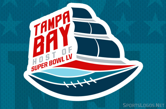 20191006081002-55-super-bowl-tampa-bayi.jpg