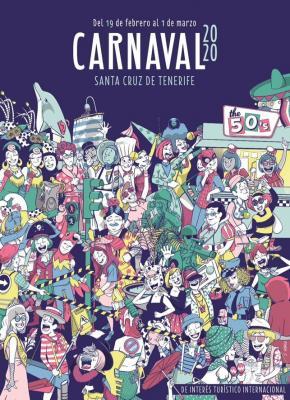 20191018041519-cartel-carnaval-sct2020.jpg