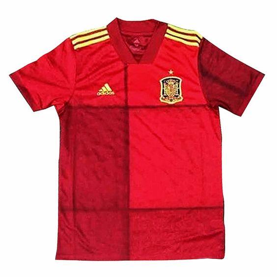 20191112212912-camiseta-2020-.jpg