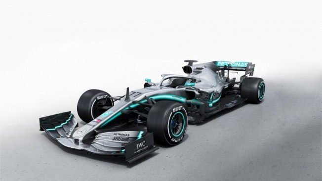 20191206060218-f1-campeon-2019-mercedes.jpg