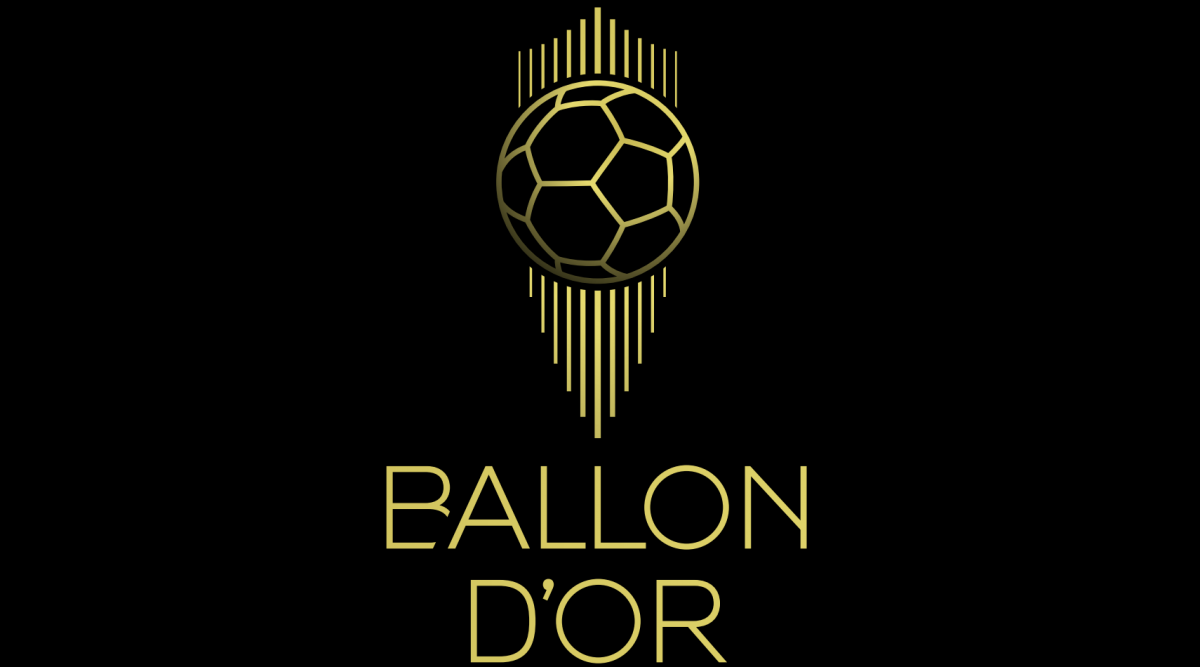 20191206063023-balon-de-oro-2019-logo.jpg