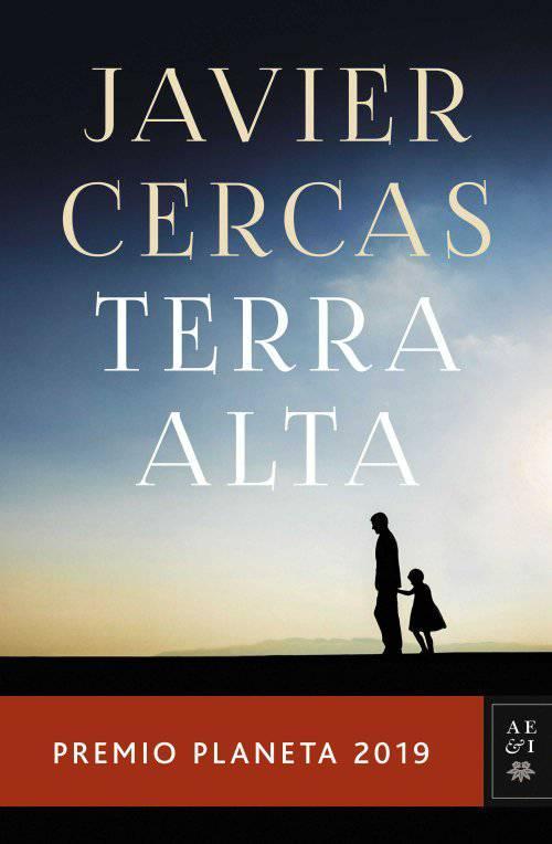 20191206072914-2019-javier-cercas-terra-alta.jpg