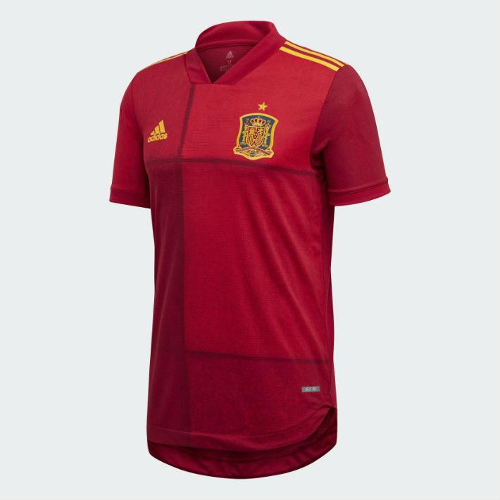 20191206075516-camiseta-espana-euro-2020.jpg