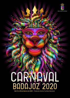 20200116080202-cartel-carnaval-2020-.jpg