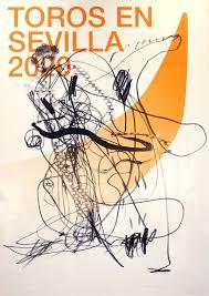 20200116215304-maestranza-2020.jpg