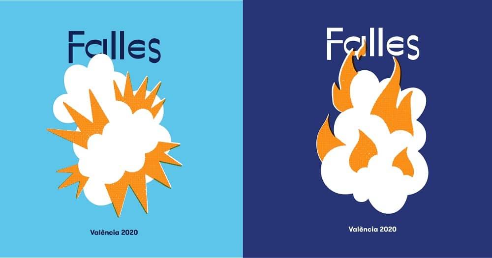 20200122120410-fallas-2020-noche-dia.jpg