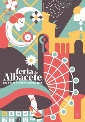 20200122121042-feria-albacete-2020.jpg