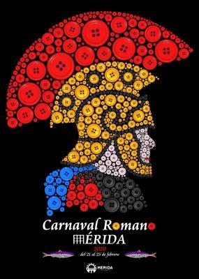 20200124035111-carnaval-merida-2020.jpg