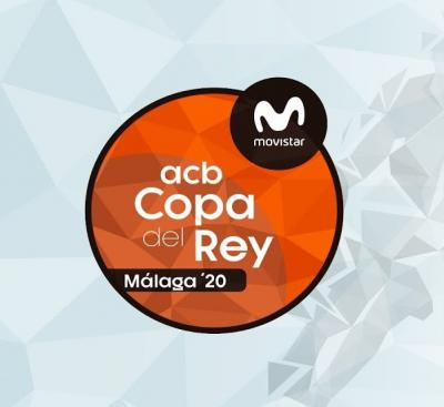 20200216071524-logo-copa-rey-acb-2020.jpg