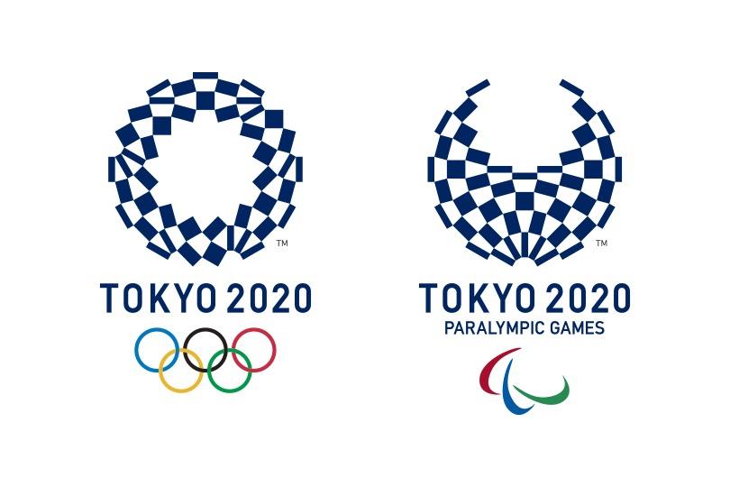 20200323164829-2020-logo-tokyo.jpg
