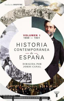 20200417101813-historia-contemporanea-de-espana-vol1.jpg