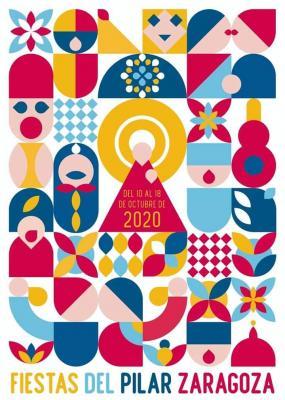 20200605064259-pilar2020-pilares-geometricos.jpg