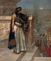 Herbert Schmalz-Zenobia.jpg