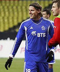 Tomislav Dujmović 2011.jpg