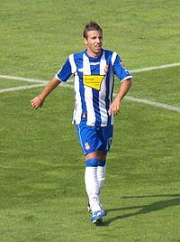 LuisGarcía1.jpg
