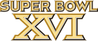 Super Bowl XVI Logo.svg