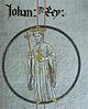 Rotlle-genealogic-poblet-johan-I-darago.jpg