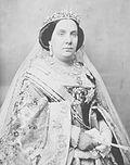 Isabella II of Spain photo.jpg