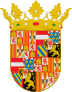 Escudo de armas de Juana I de Castilla.svg