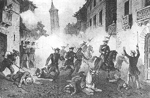 Primera Guerra Carlista.jpg
