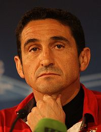 Manolo Jimenez CSKA Moscow.jpg