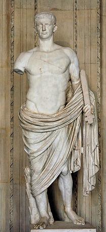 Claudius Gabies Louvre Ma1231.jpg
