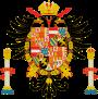 Armas de Carlos I de España.svg