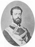 Amadeo king of Spain.jpg