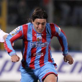 El club apura el fichaje del argentino Álvarez