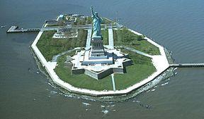 Liberty Island.jpg