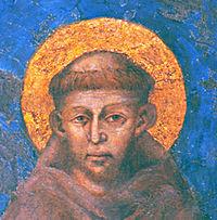 San Francesco.jpg