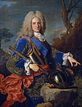 Philip V of Spain.jpg